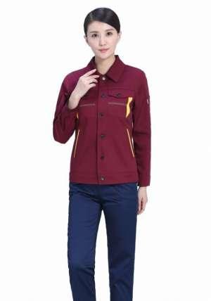 纯棉面料衬衫有哪些特点?