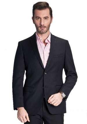 西服定制面料的成分您介绍娇兰服装有限公司