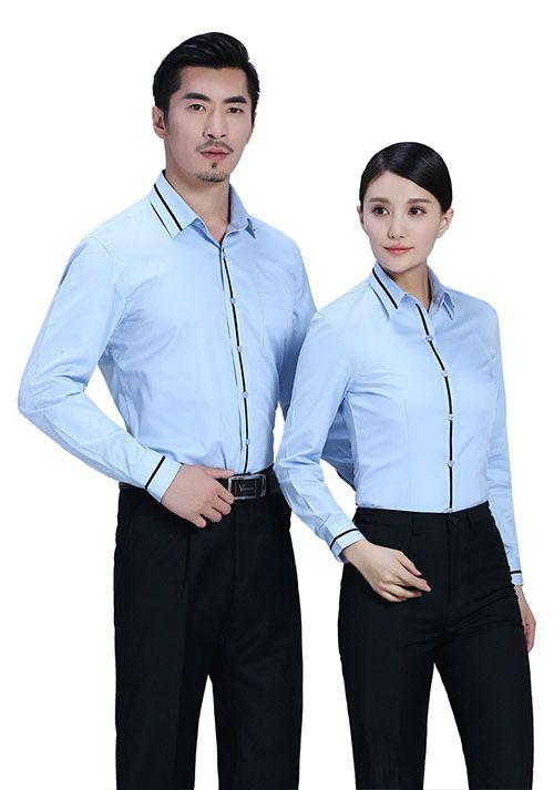 T恤衫搭配选择是关键,什么款式的T恤穿的好看【资讯】
